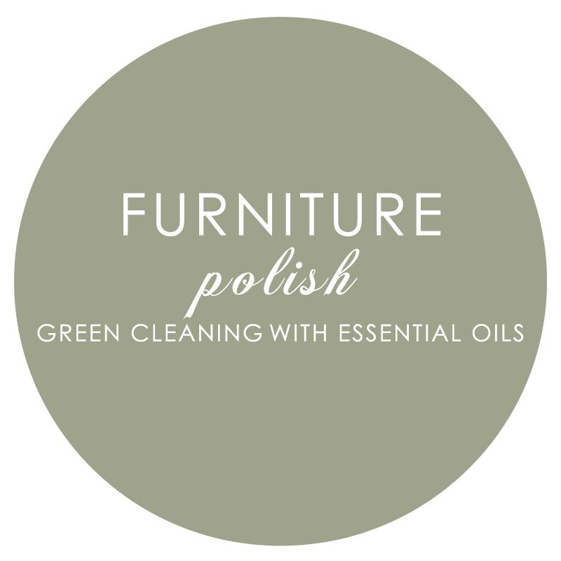 15 Furniture Polish.jpg