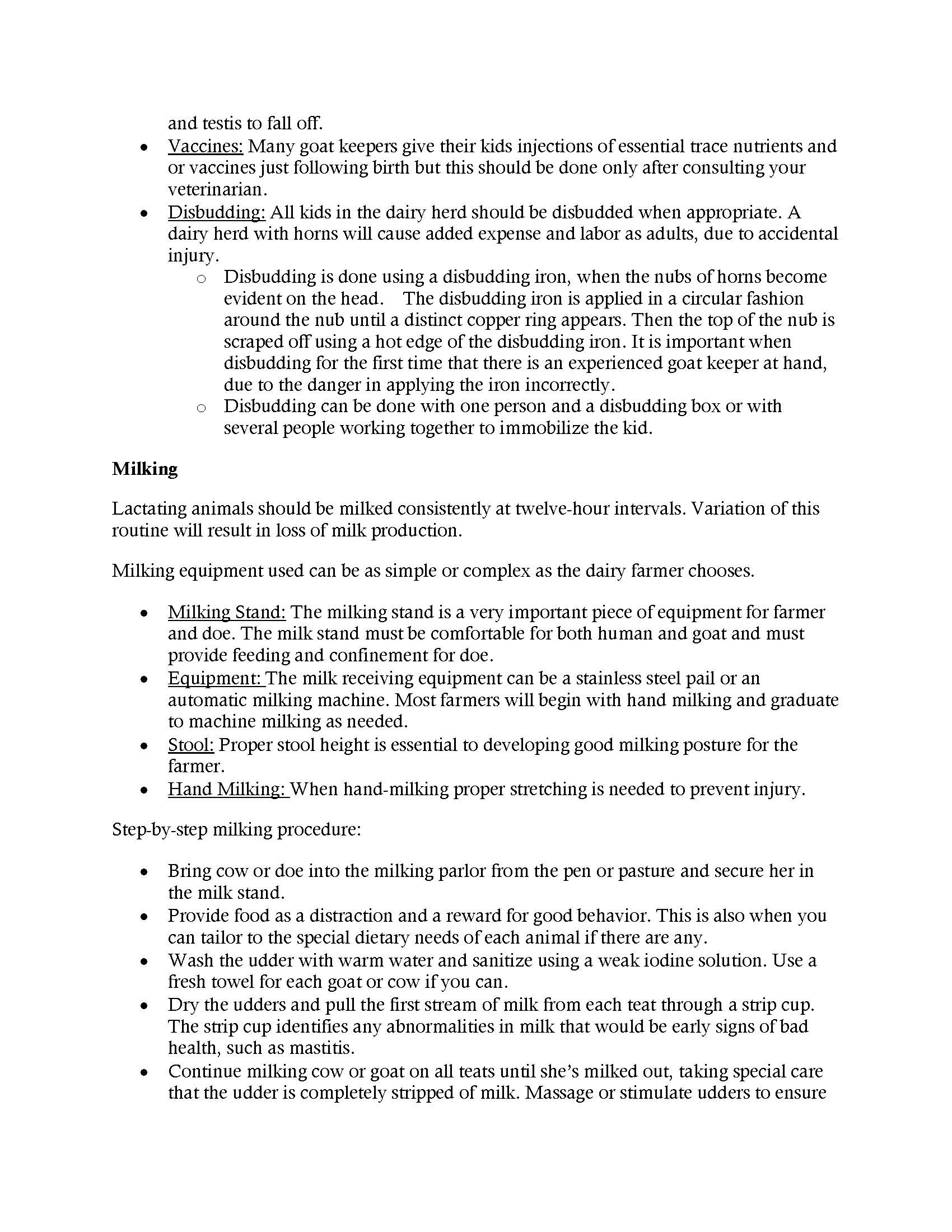 RFC Class Outlines_Page_05.jpg