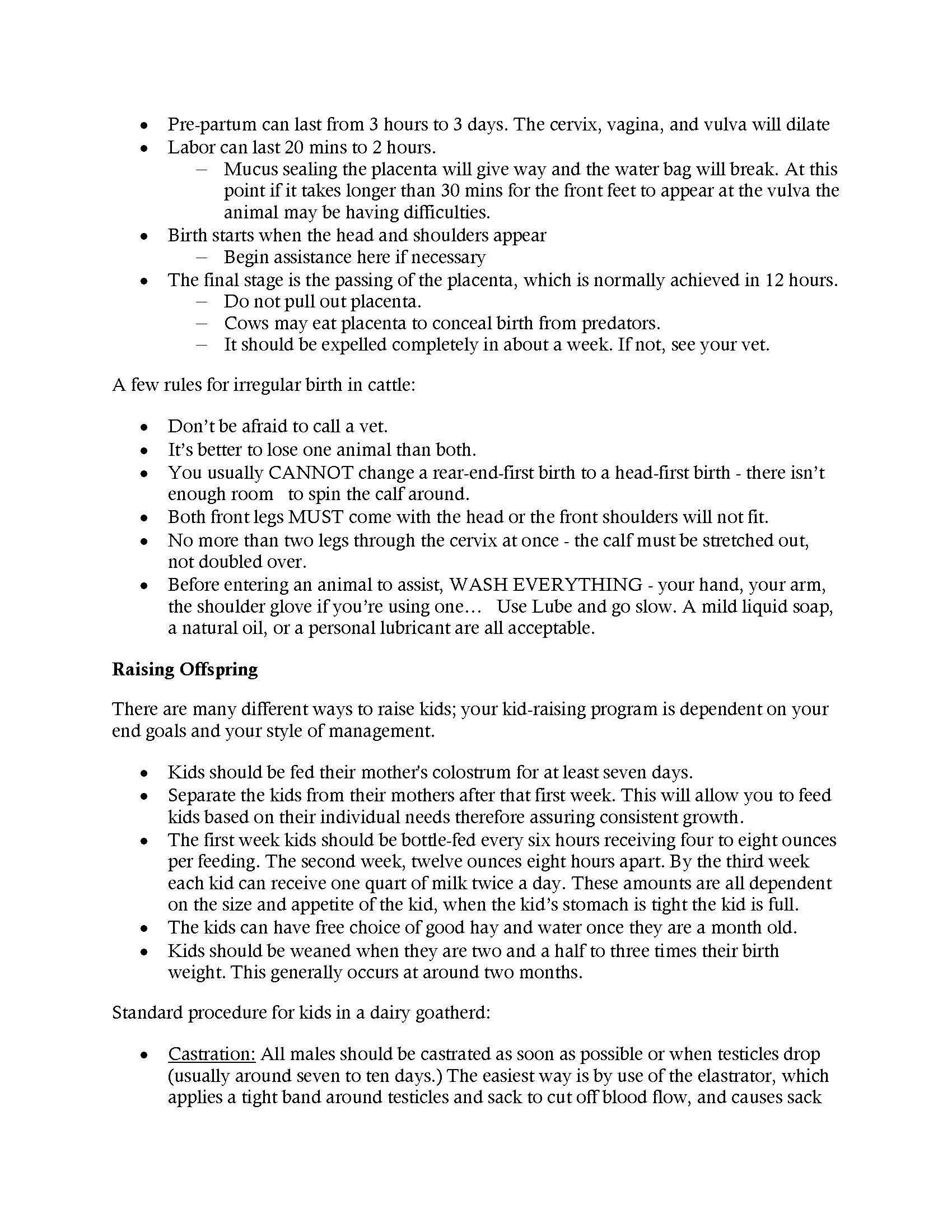 RFC Class Outlines_Page_04.jpg