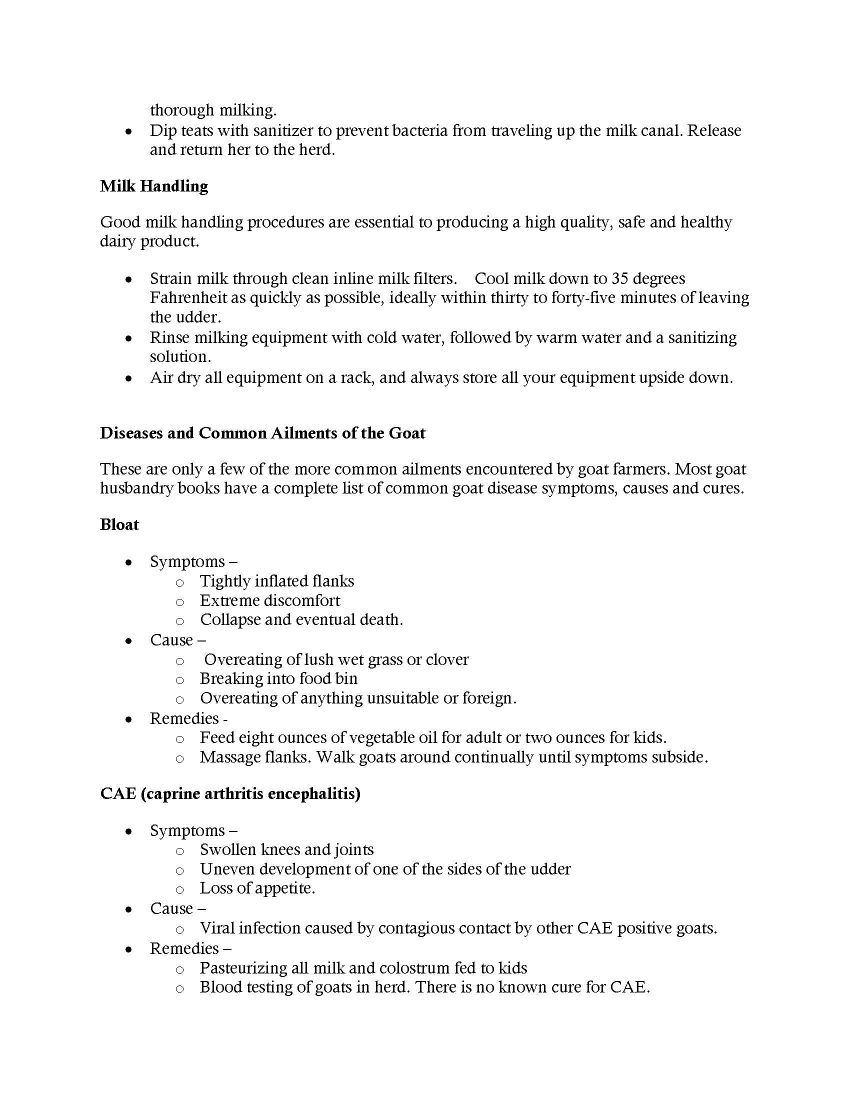 RFC Class Outlines_Page_06.jpg