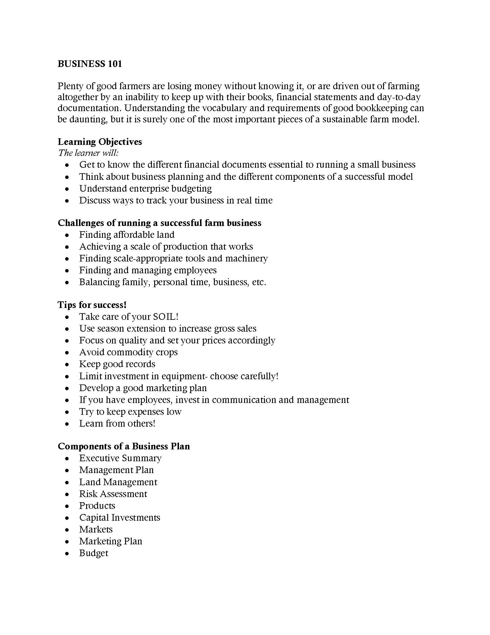 RFC Class Outlines_Page_12.jpg