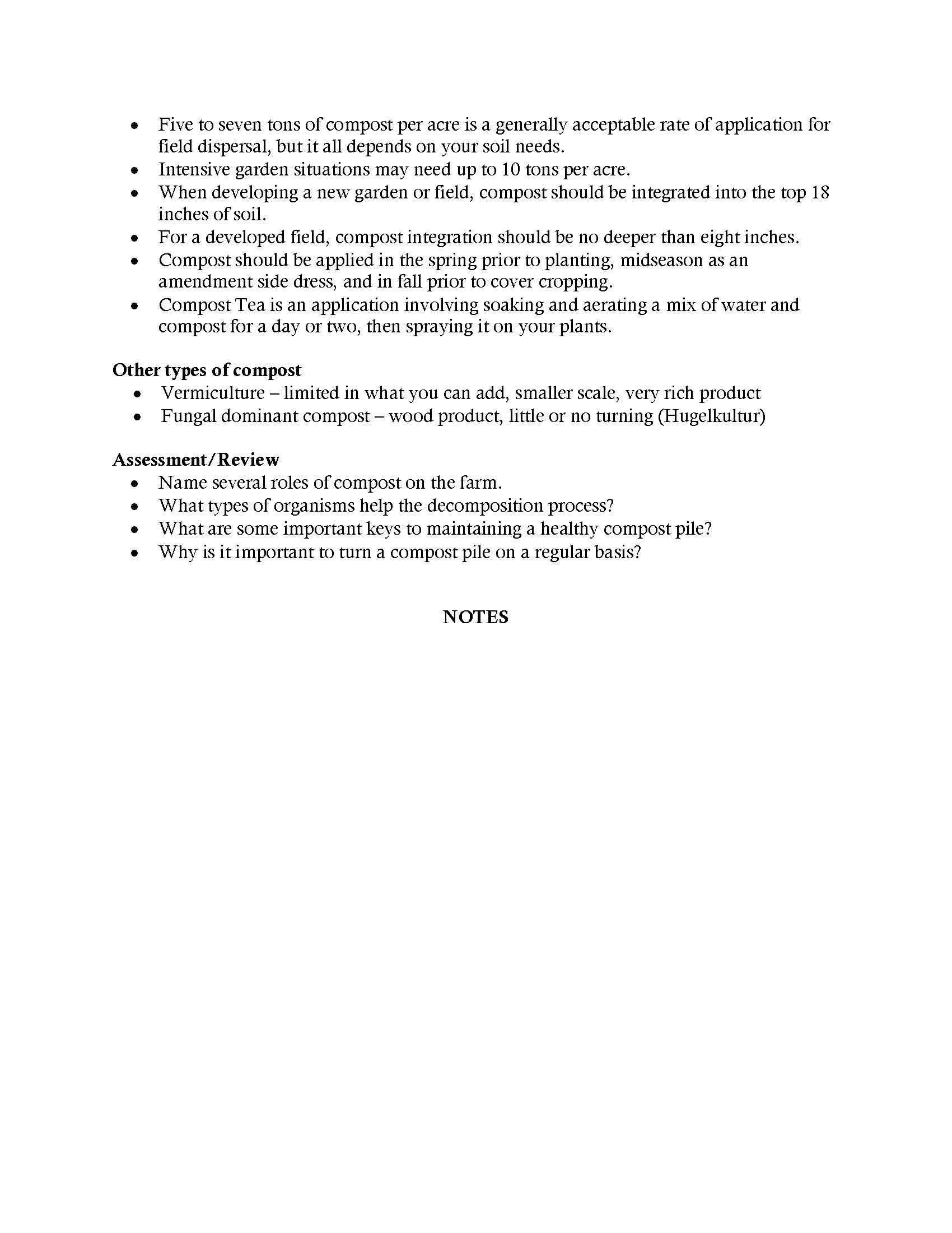 RFC Class Outlines_Page_17.jpg