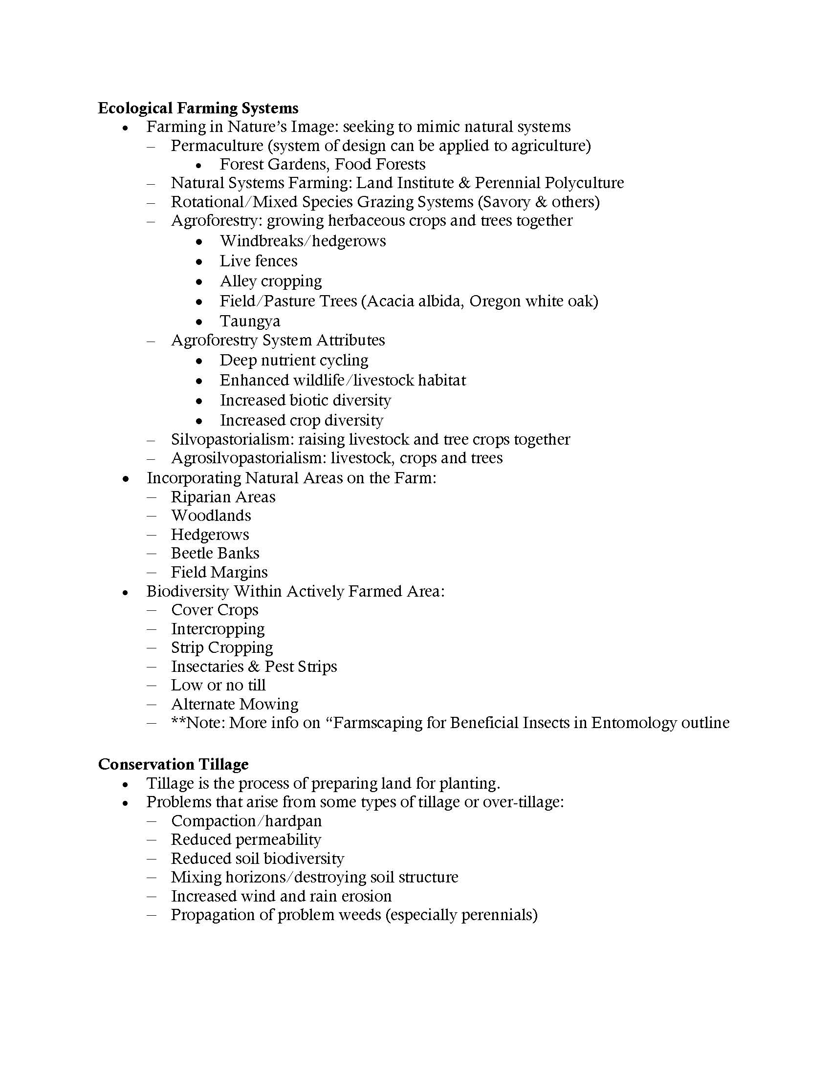 RFC Class Outlines_Page_19.jpg