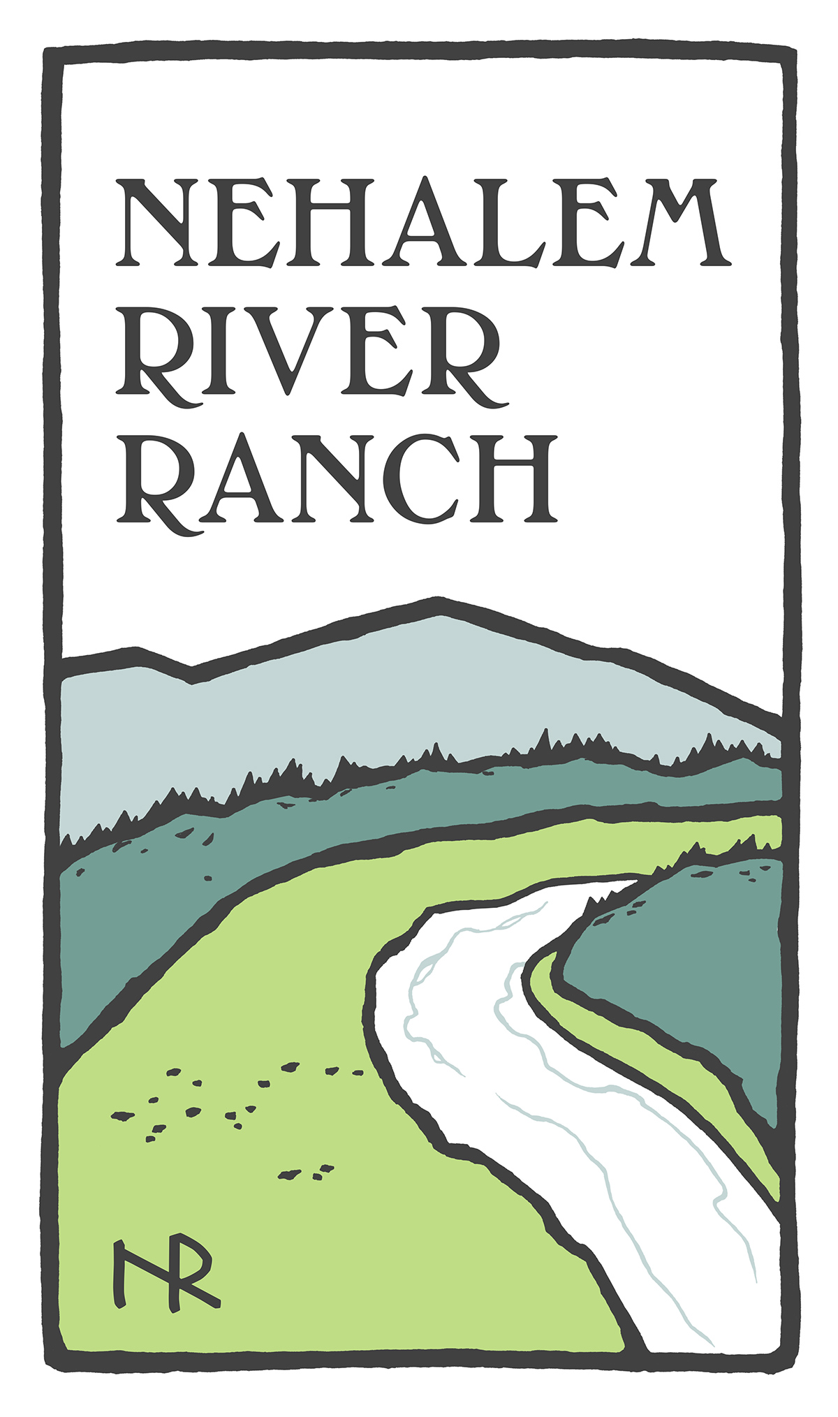 Nehalem_River_Ranch_Logo_tall_color_4x6in.jpg