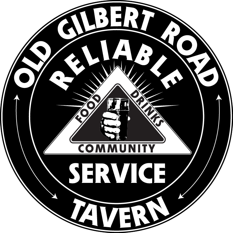 old gilbert road tavern logo.png