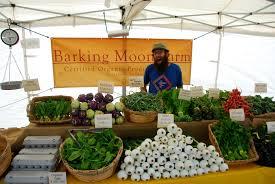 Barking Moon Farm