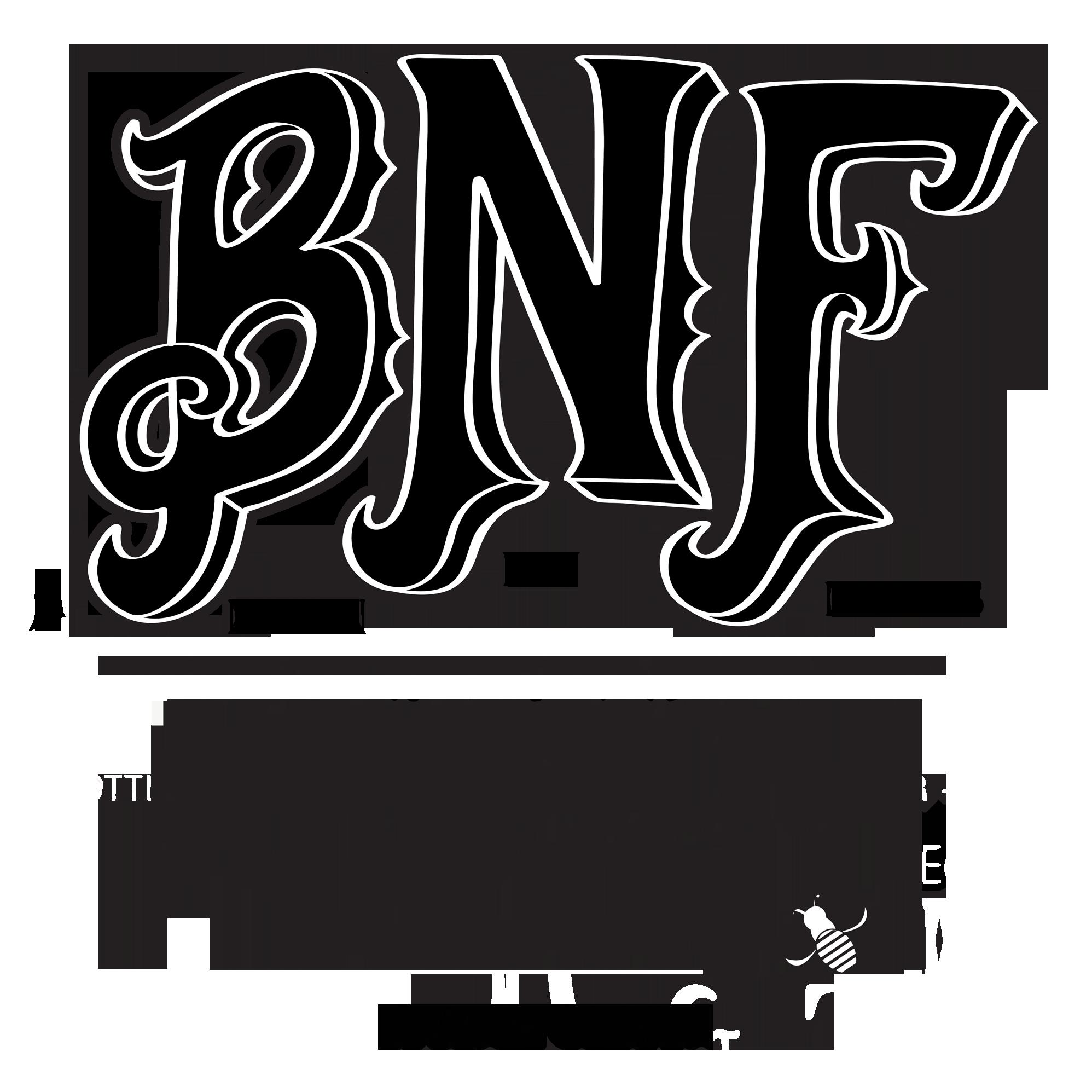 New Logo BNF Kellee version.png
