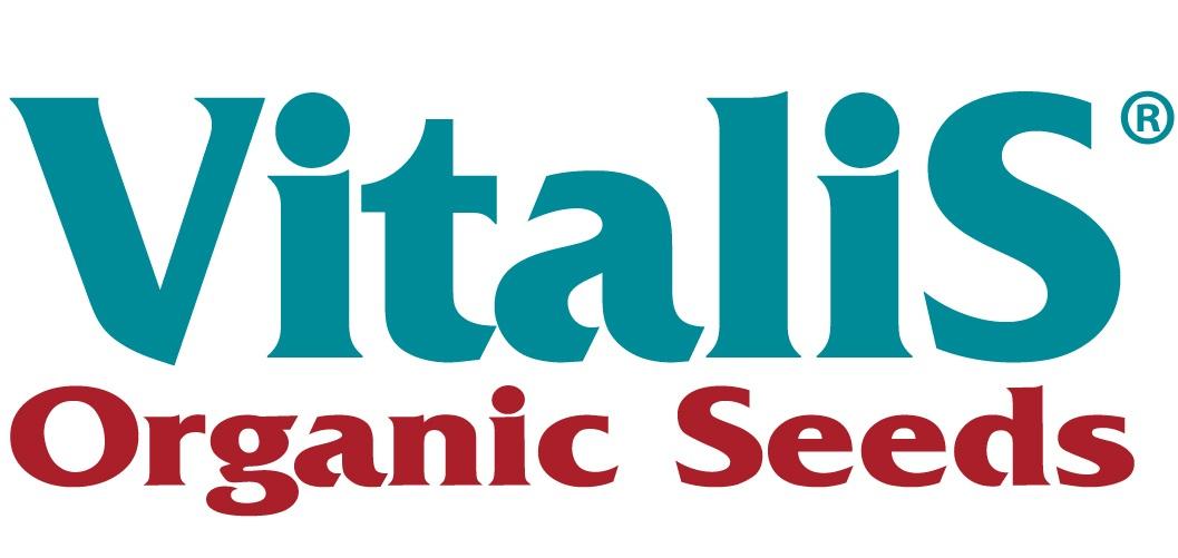 Vitalis Logo 25 EN-1RGB.jpg