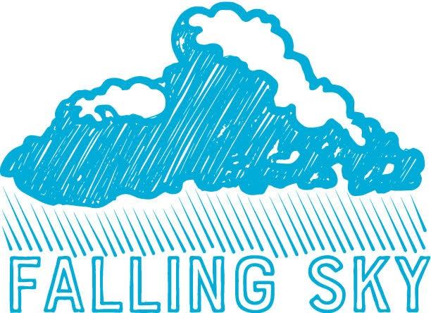 falling sky.jpg