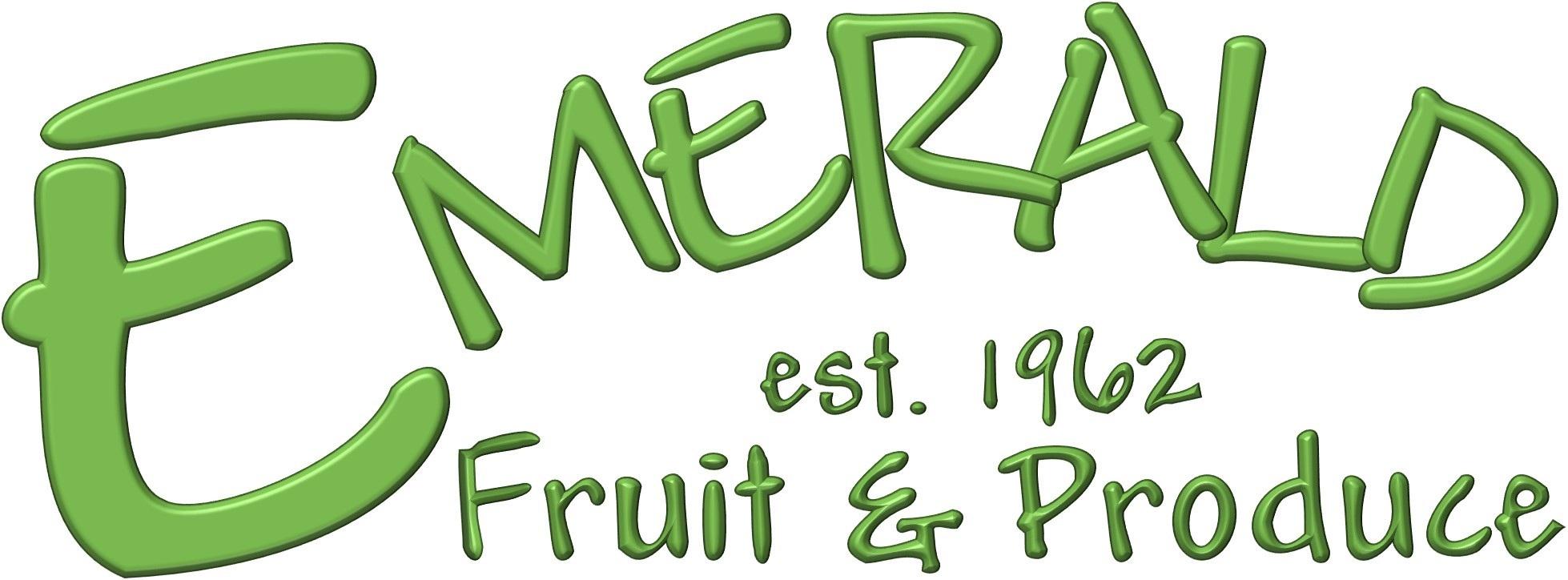 Emerald Fruit logo.jpg