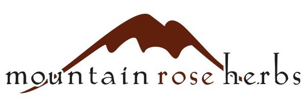 PresentingSponsorMRH logo.jpg