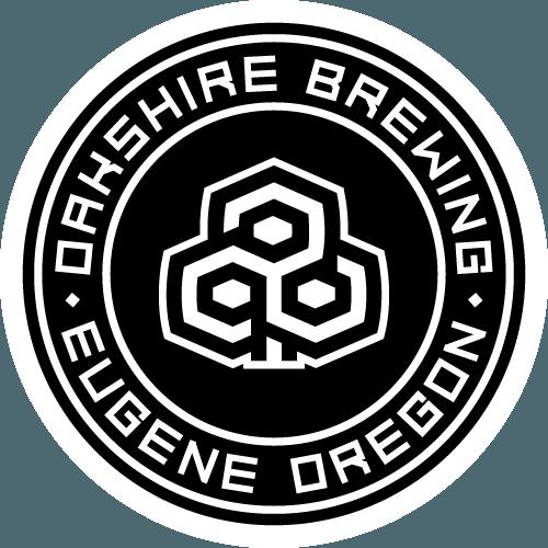 Oakshire-Logo-500x500.png