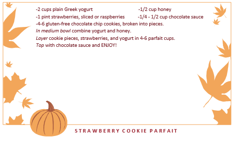 GF Cookie recipes 2.png