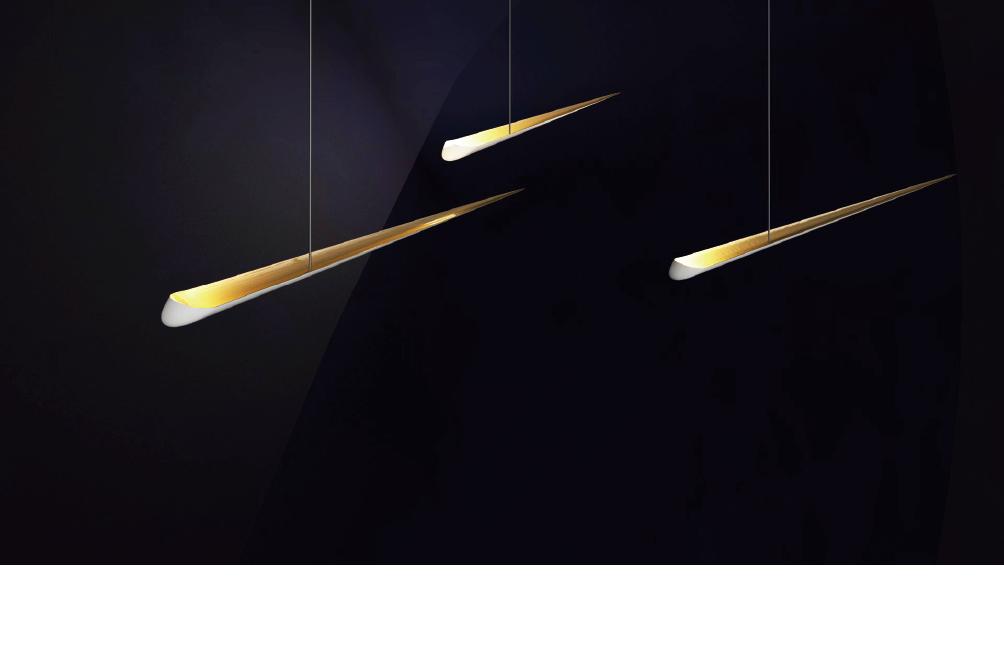 meteor more work.png