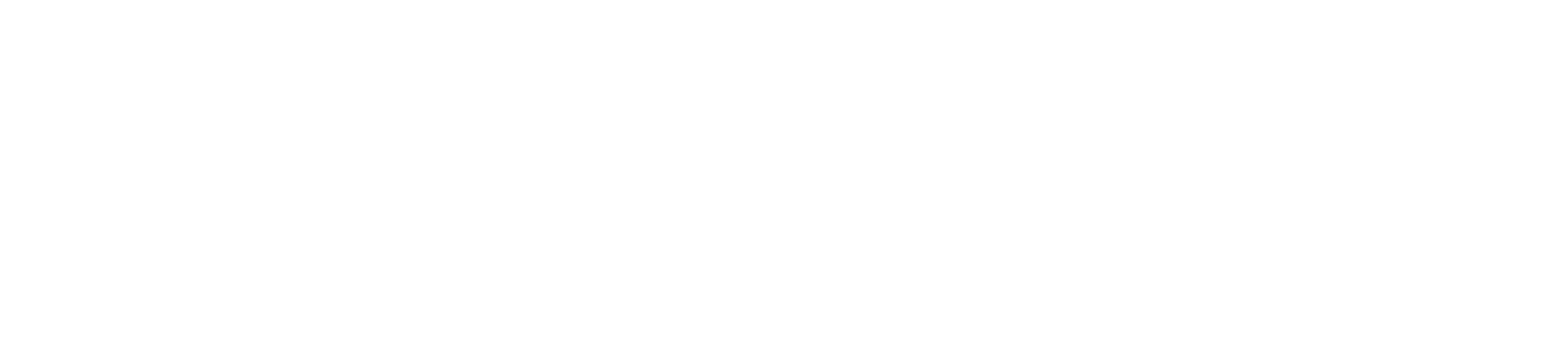 chanel boutique hotel headline.png