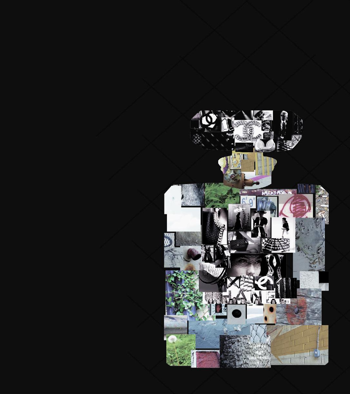 chanel collage.jpg