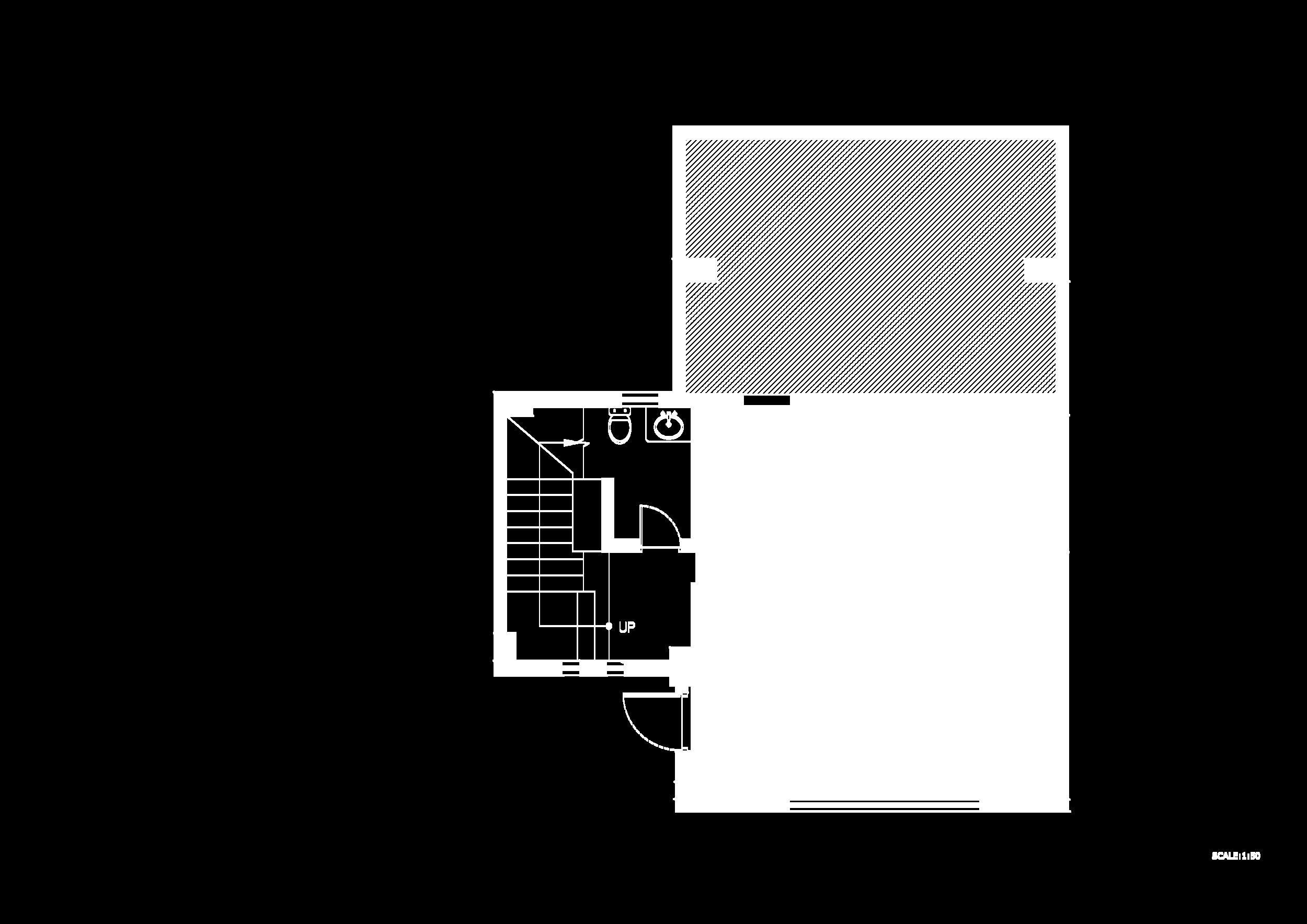 餐廳1f位置圖.png