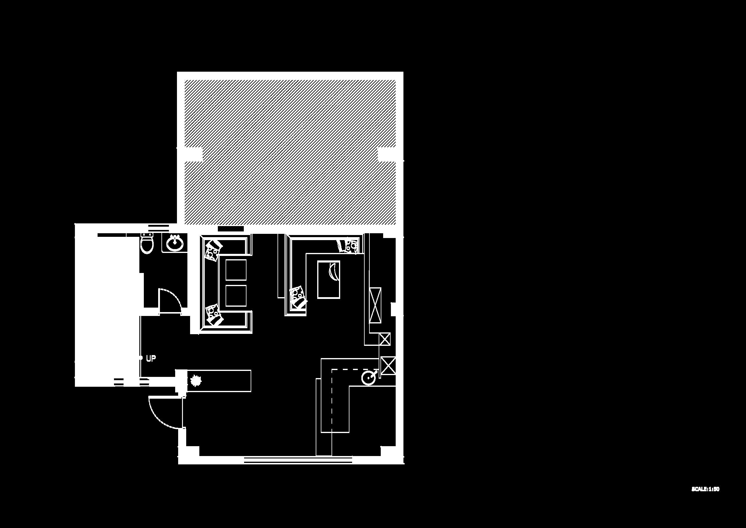 餐廳1f樓梯-01.png