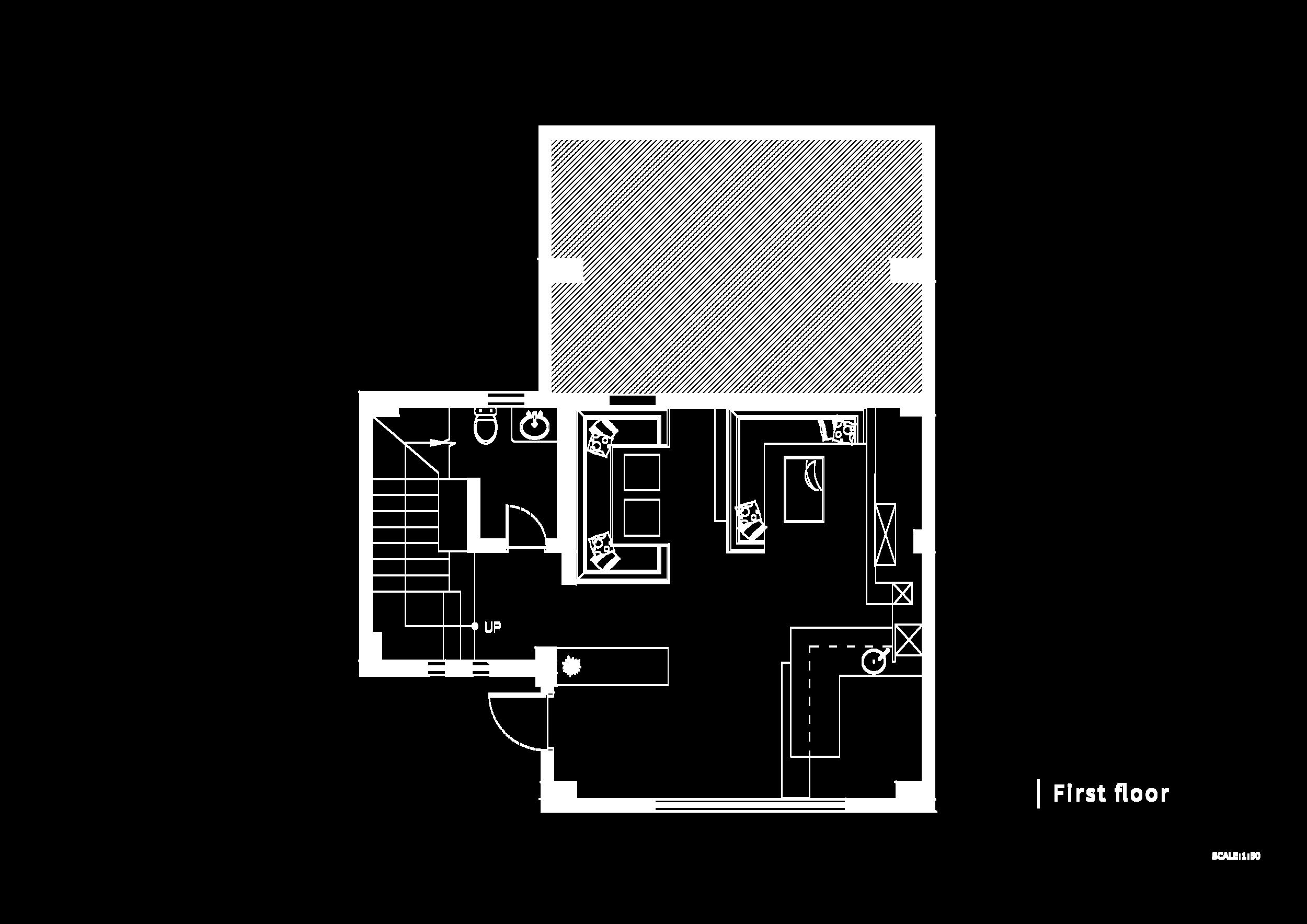 餐廳1f平面圖-01.png