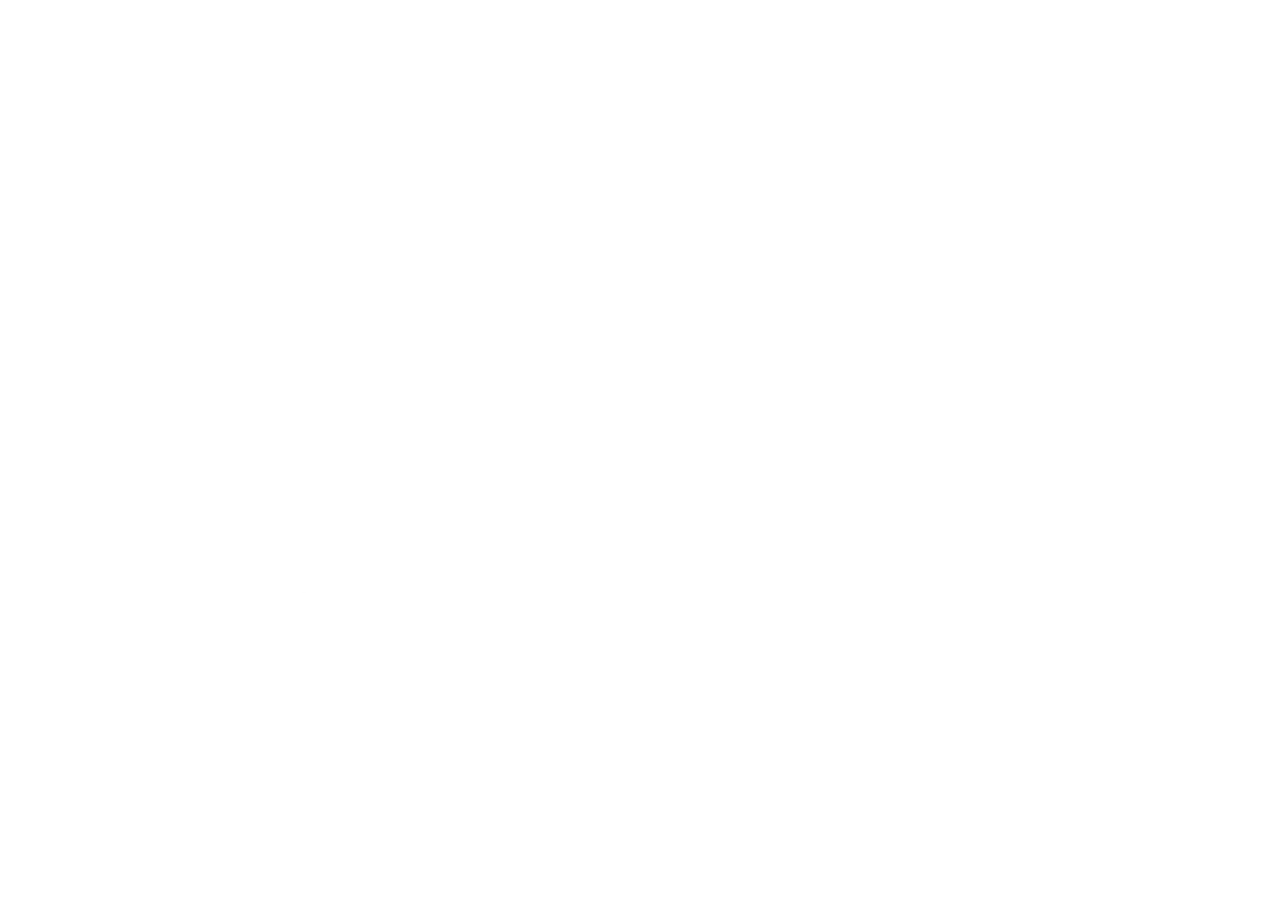 POOL-01.png
