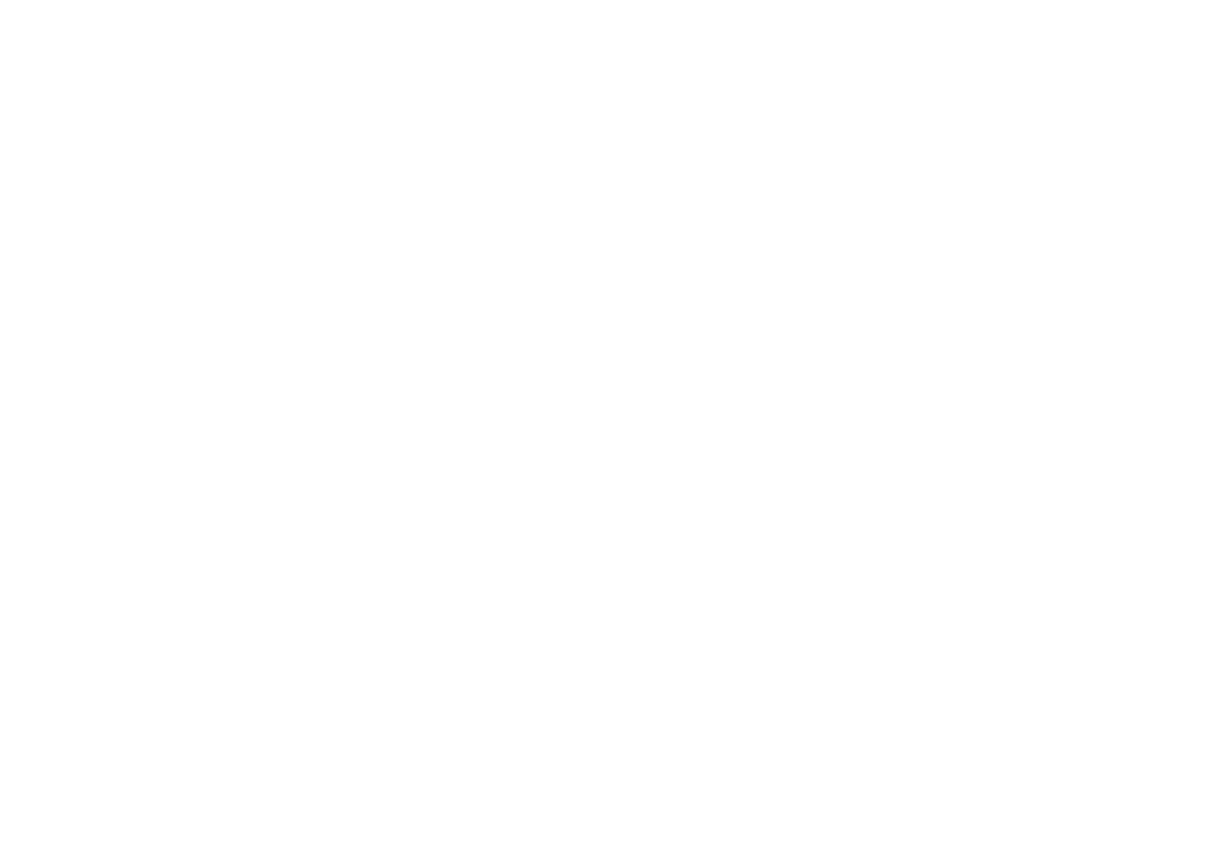 遮陽棚-區域-02.png