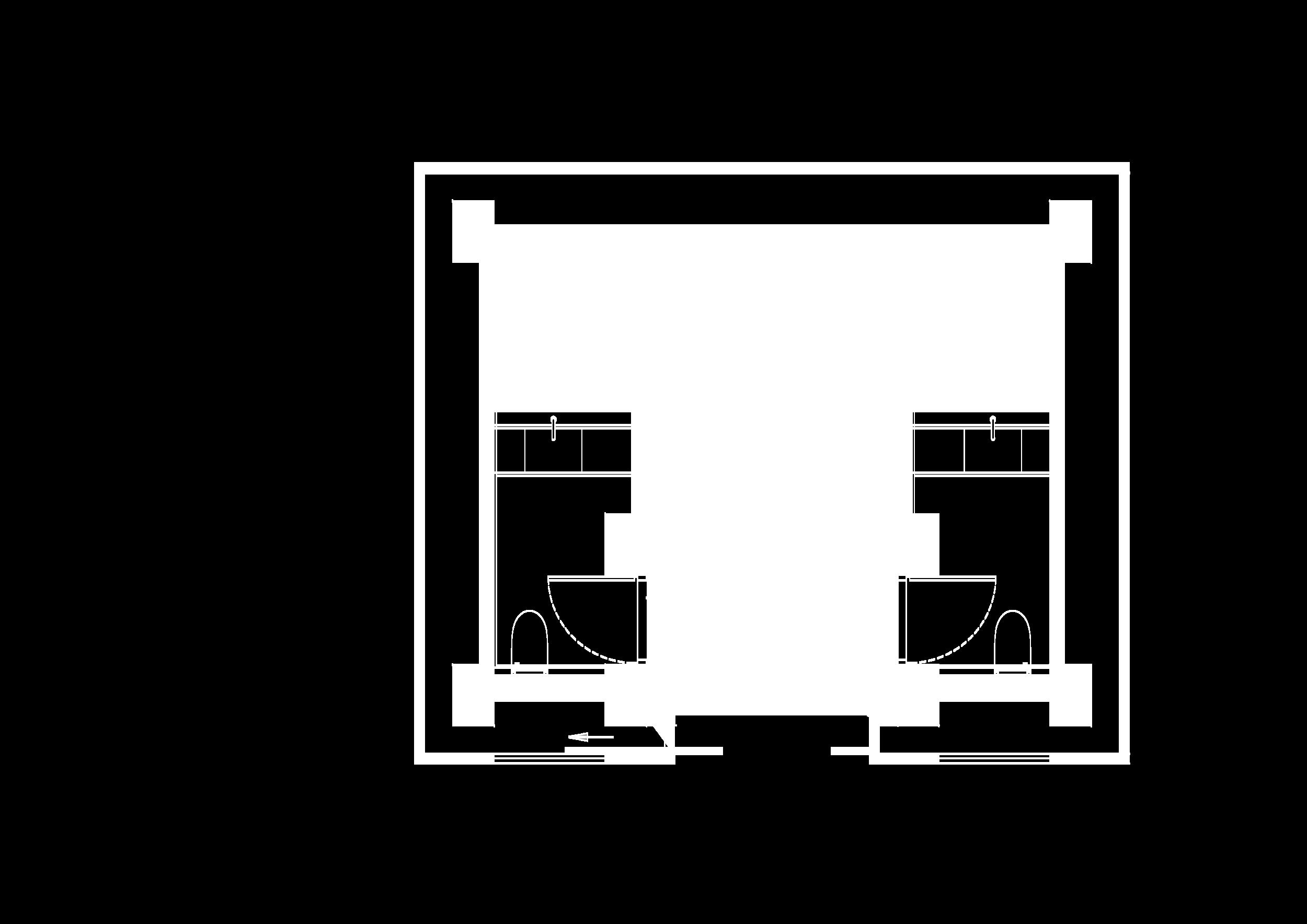 入口-區域-02-02.png