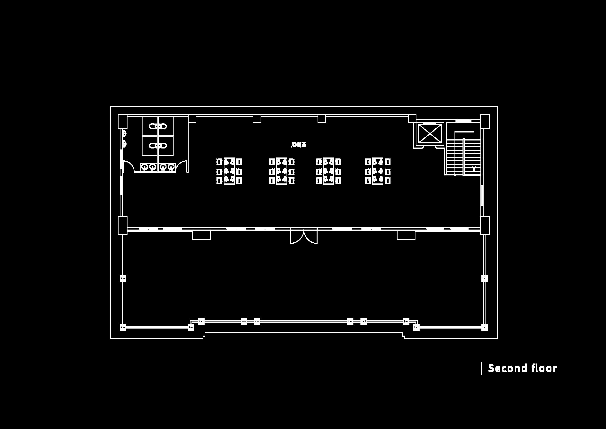 酒莊內佈置規劃圖-2FF-01.png