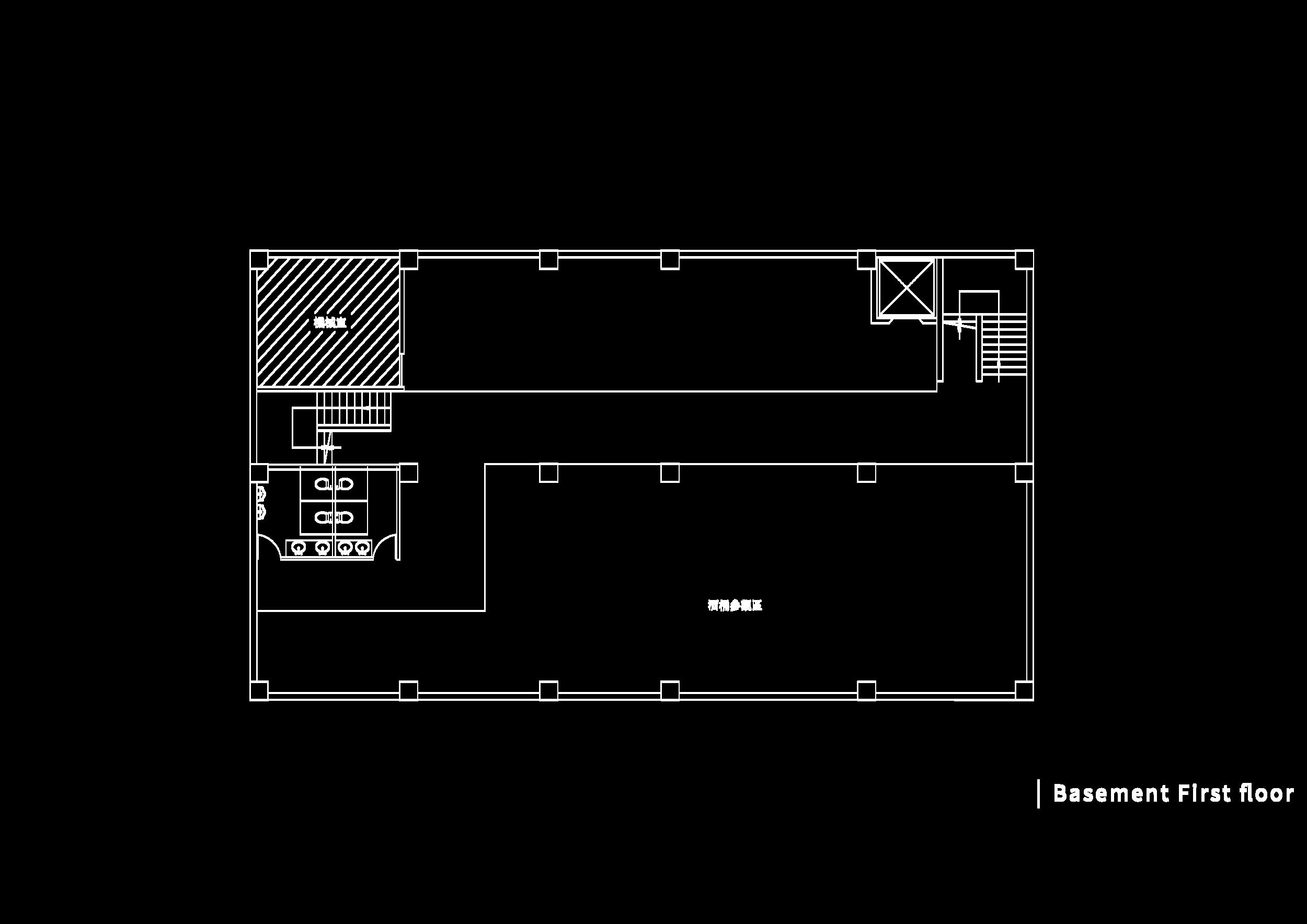 酒莊內佈置規劃圖-B1-01.png