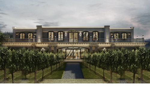 MELLOW-01.png