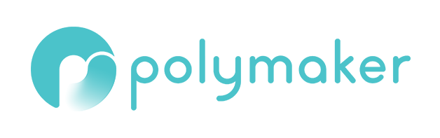 polymaker-2.png