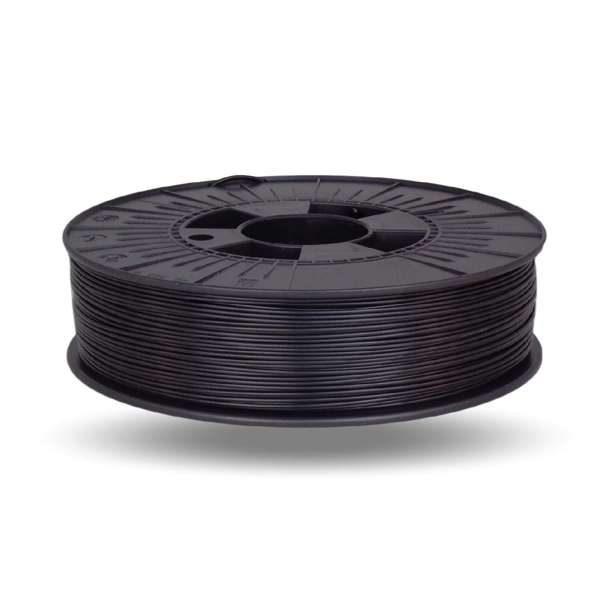 3DXTech PCABS 3D Printing Filament.jpg