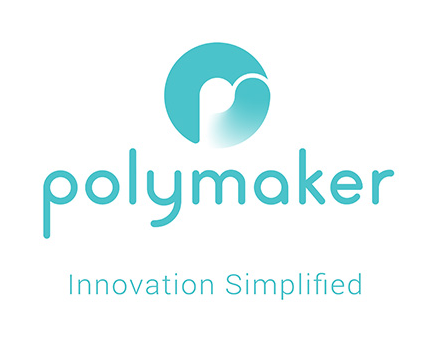 polymaker-3.png