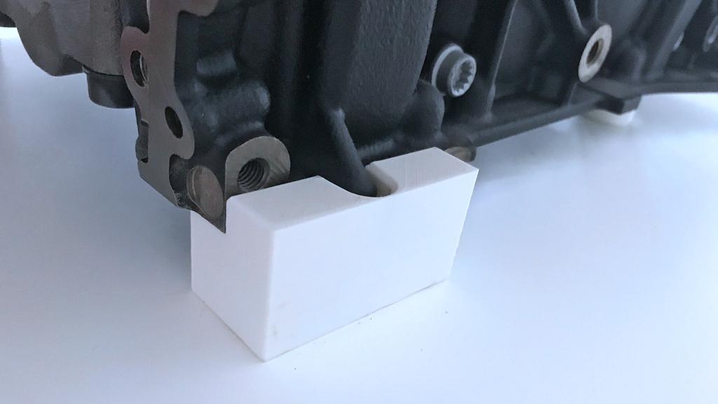 installation jigs & fixtures