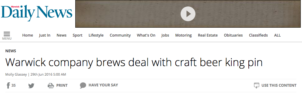 Treehouse Cider_News Feature.png