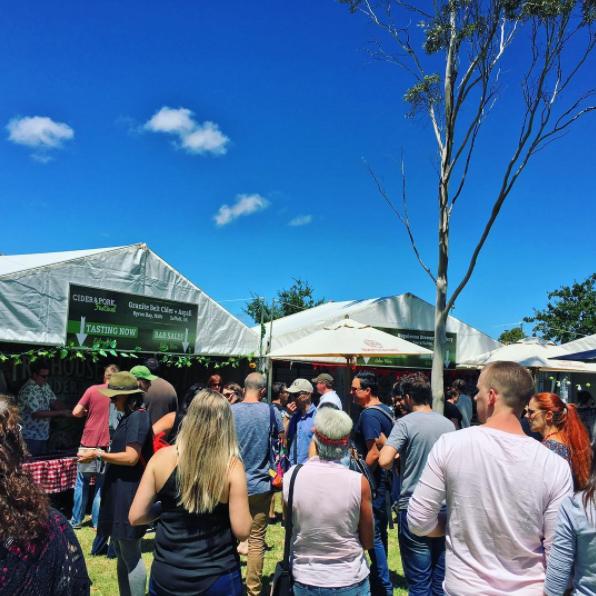 Treehouse Cider_Melbourne.png