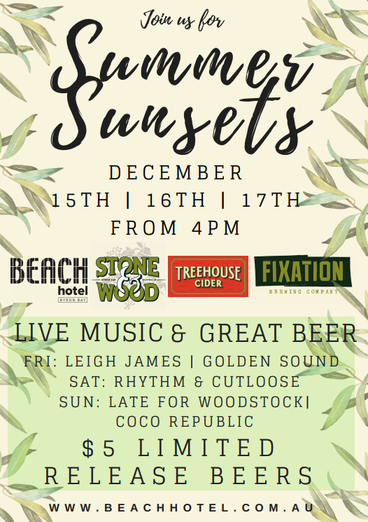 Sunset Sessions Treehouse Cider .png