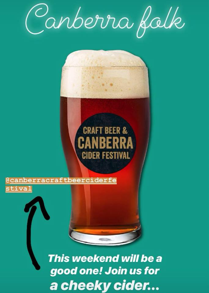 Canberra Beer Fest.jpg