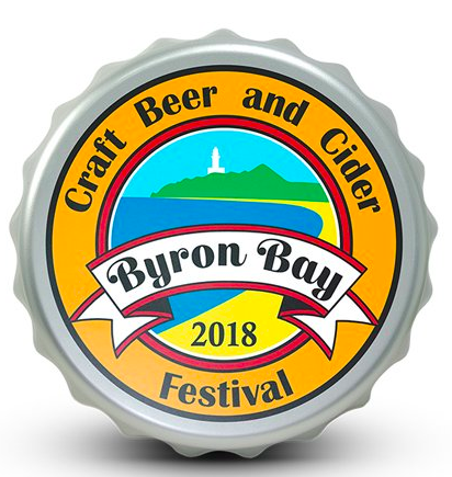 Byron Bay Craft Beer & Cider Festival