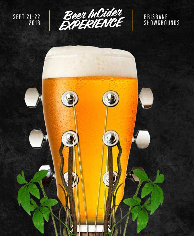 Beer incider brisbane.png
