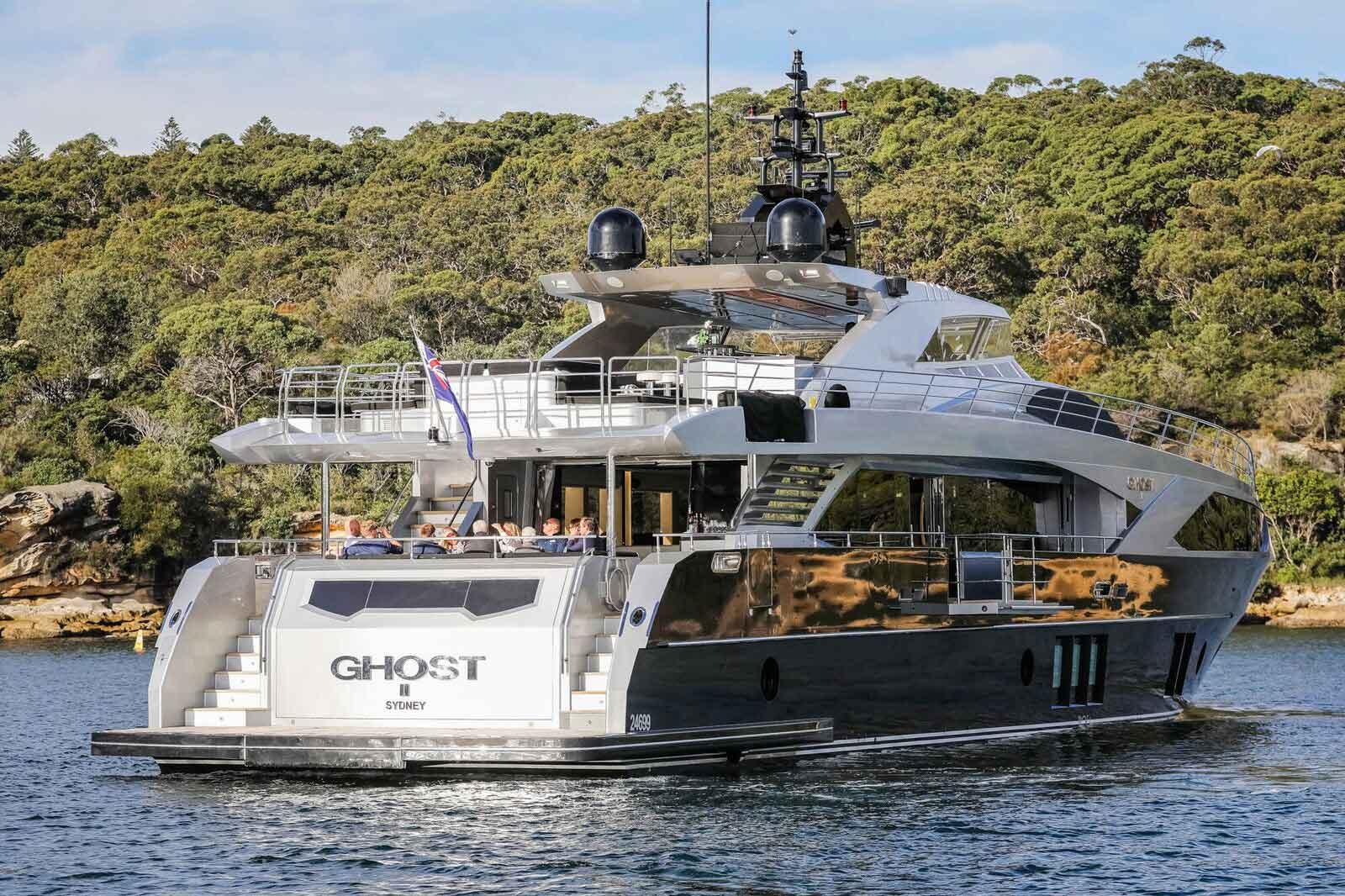 ghost 2 boat sydneyjpg.jpg