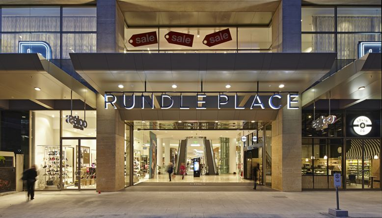 rundle place adelaide.jpg