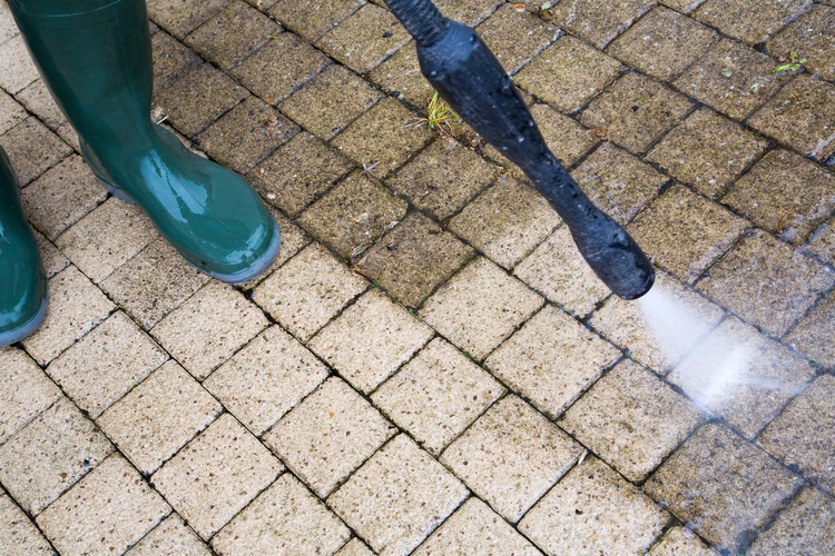 high pressure cleaning.jpg