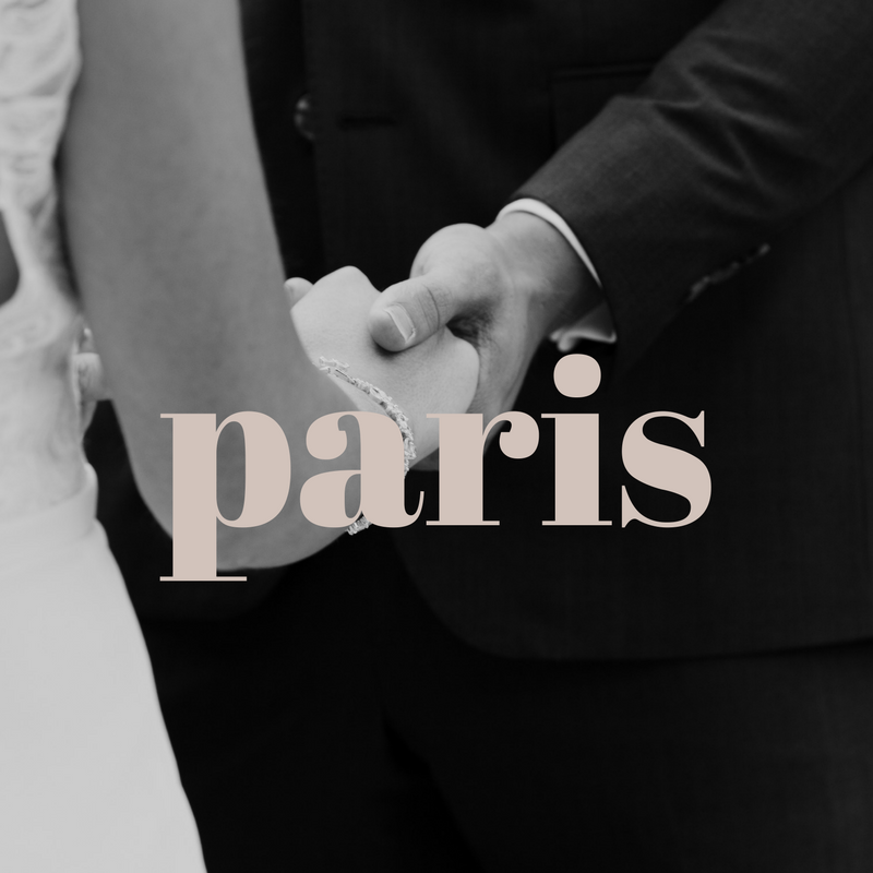 Paris.png