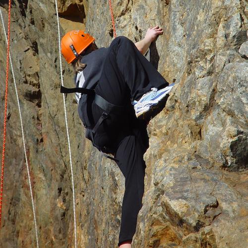 climbing.png