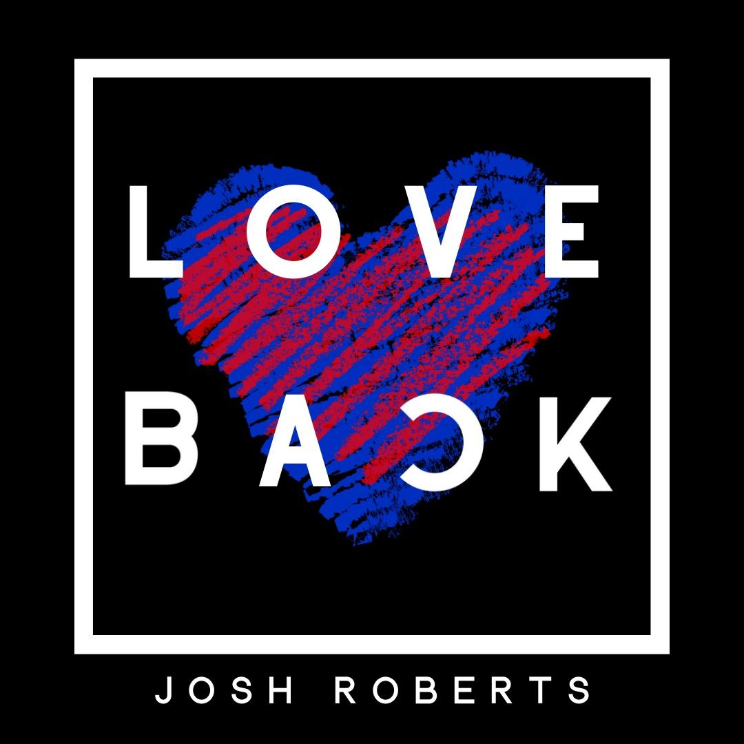 Love Back - 1080 2.jpg