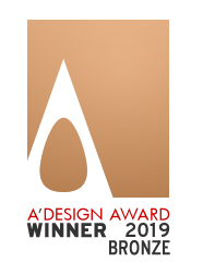 ID70314-design-award-status copy.jpg