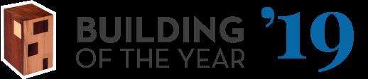 logo-boty-2019-landing.png
