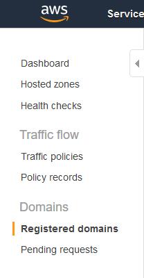 RegisteredDomains.png