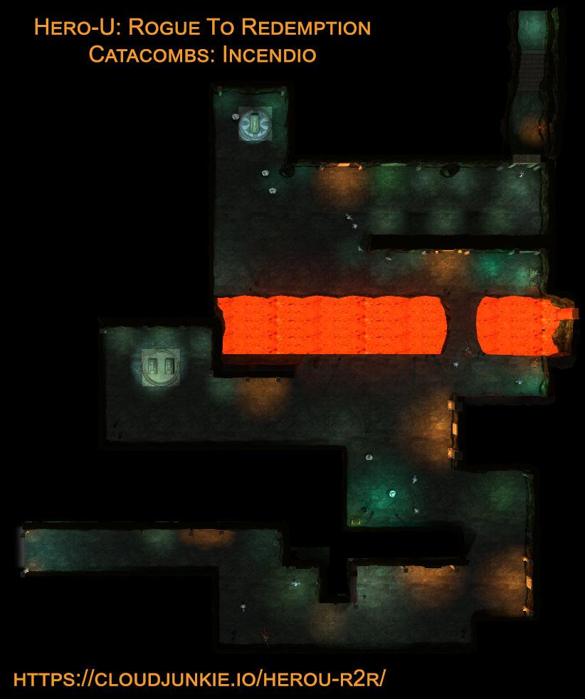 Incendio-B1.jpg