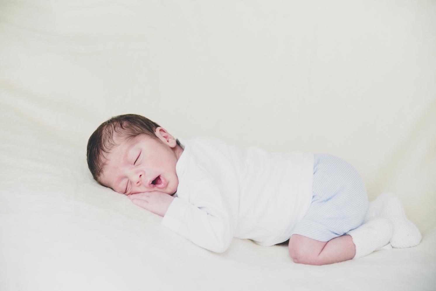 new_born _photo_barcelona_ julia_malinowska_1.jpg